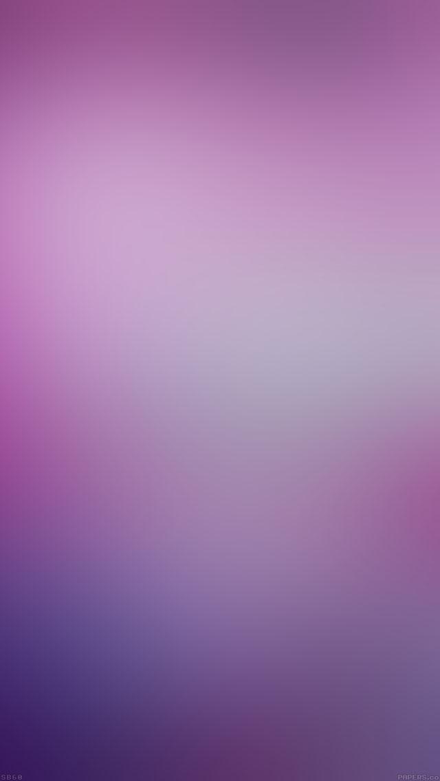freeios8.com-iphone-4-5-6-ipad-ios8-sb60-wallpaper-flowing-river-red-blur