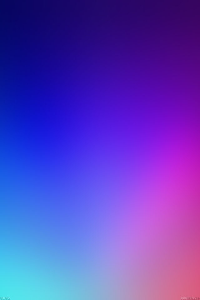 blue blur 2 wallpaper - photo #39