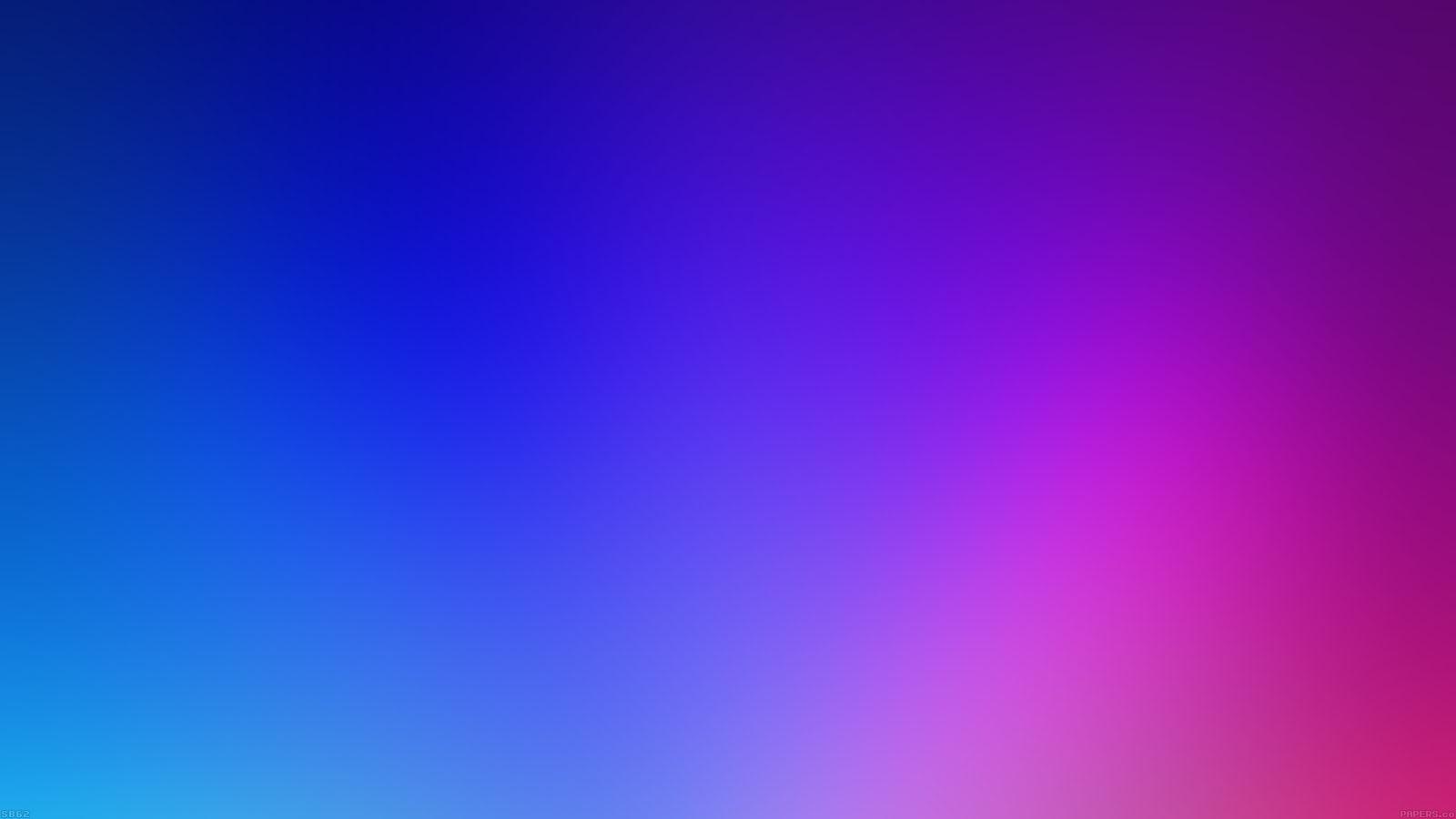 wallpaper for desktop, laptop | sb62-wallpaper-rainbow ...