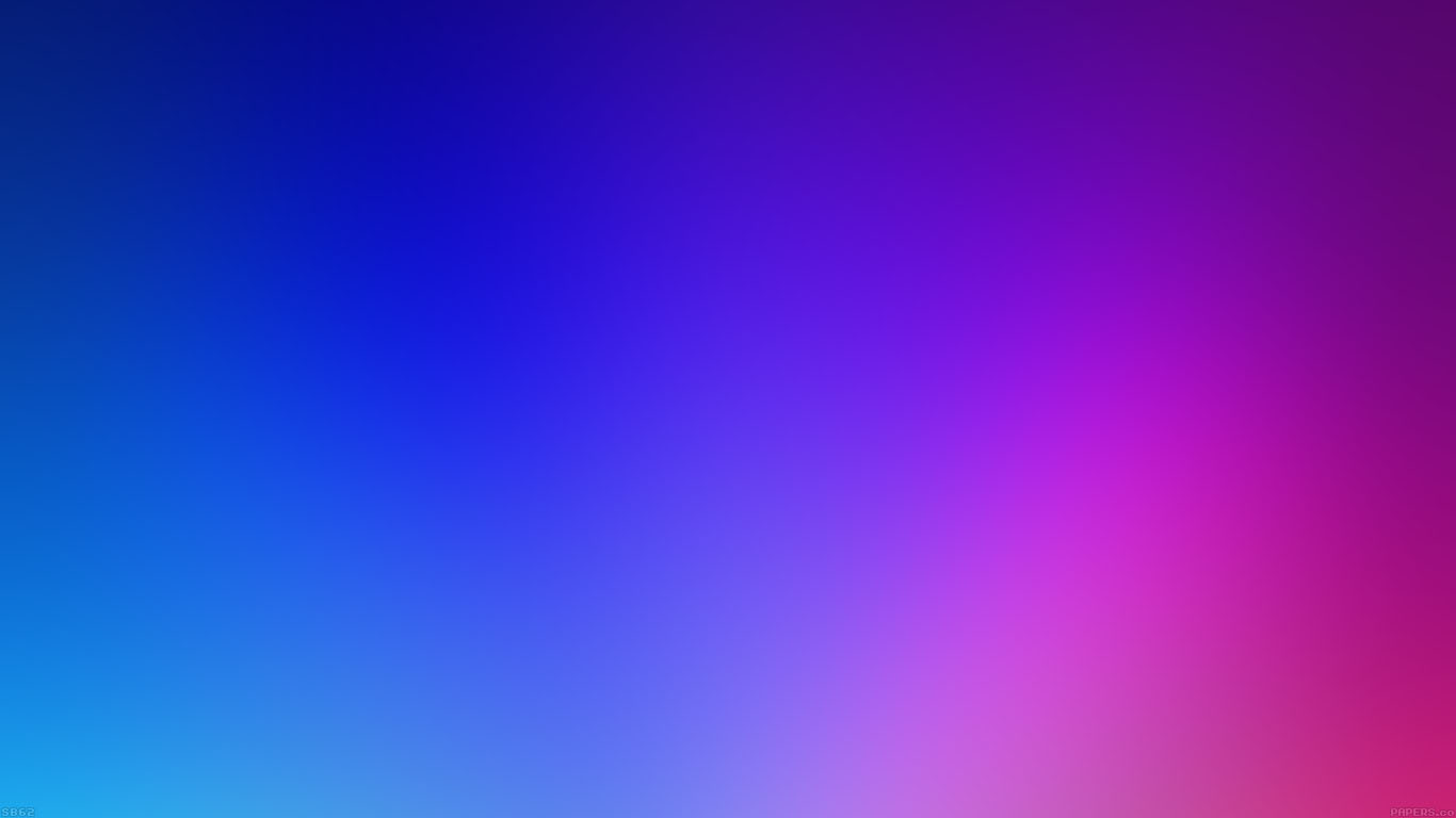 iPapers.co-Apple-iPhone-iPad-Macbook-iMac-wallpaper-sb62-wallpaper-rainbow-blue-lights-patterns-blur