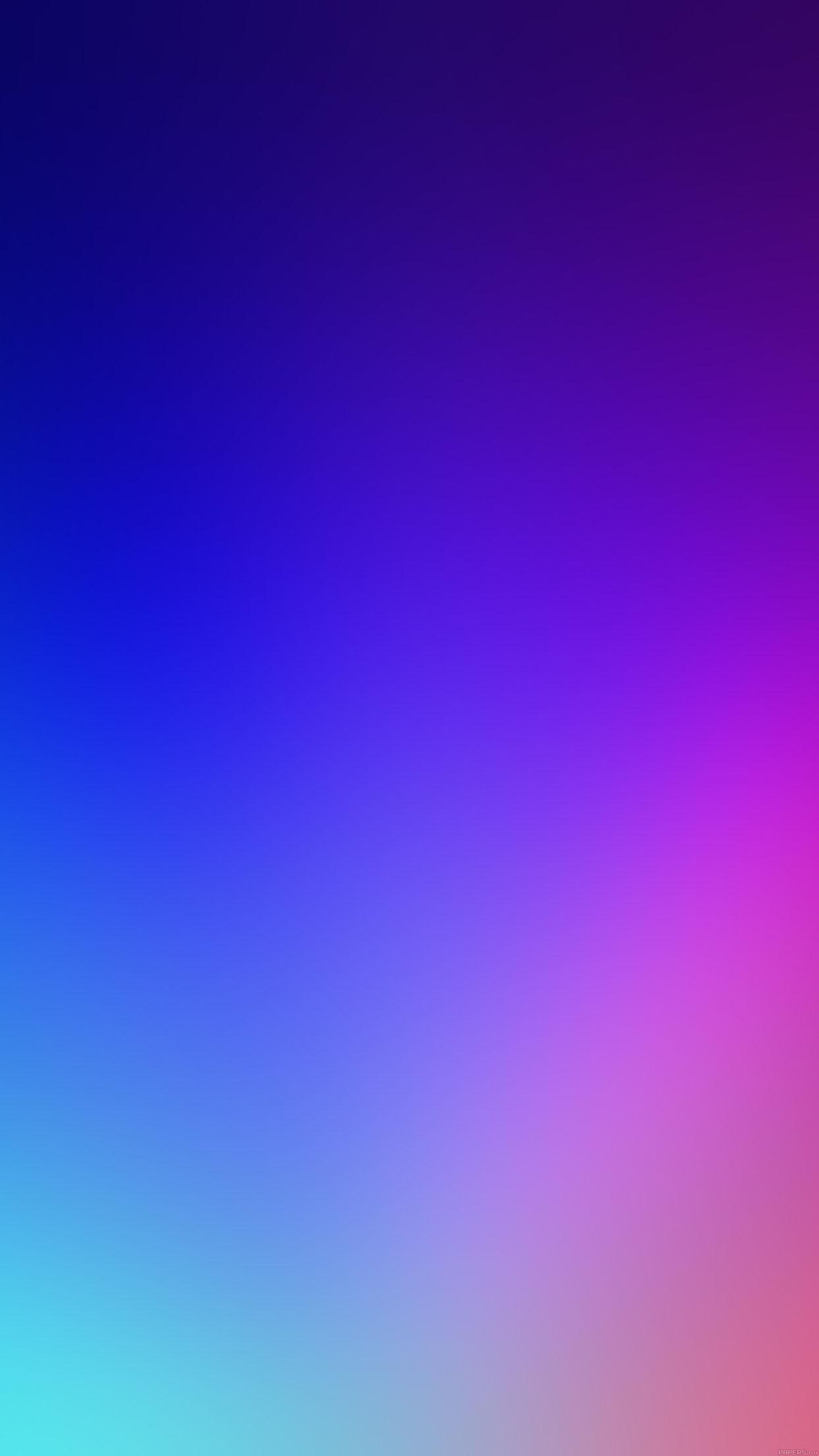 all lighting background lights blue check
