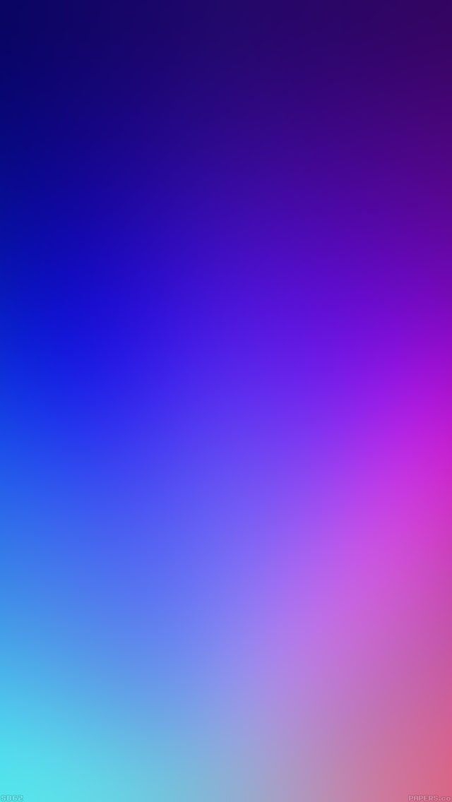 iphone 7 wallpaper christmas lights