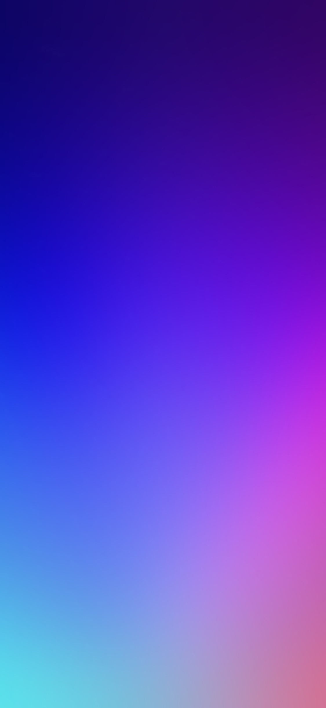 iPhoneXpapers.com-Apple-iPhone-wallpaper-sb62-wallpaper-rainbow-blue-lights-patterns-blur