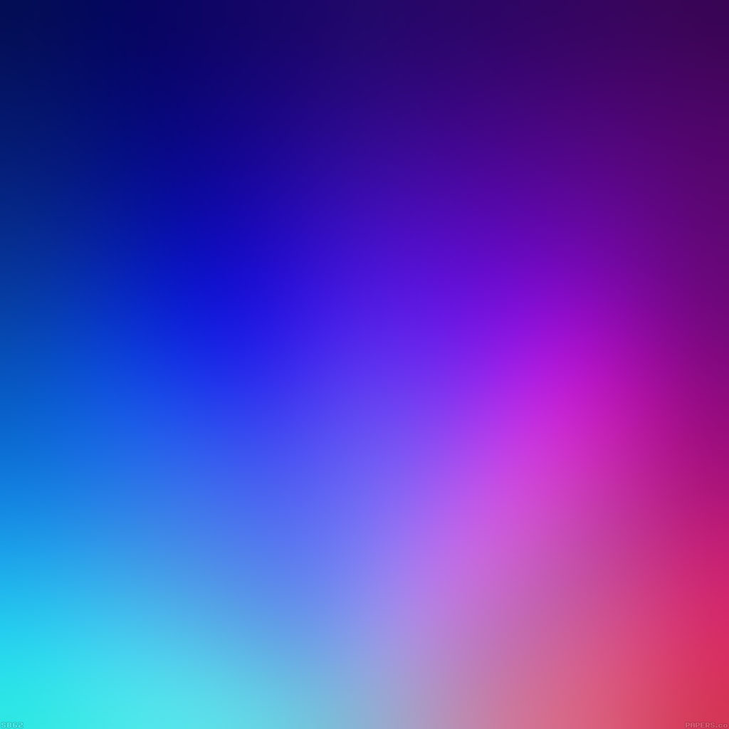 android-wallpaper-sb62-wallpaper-rainbow-blue-lights-patterns-blur-wallpaper