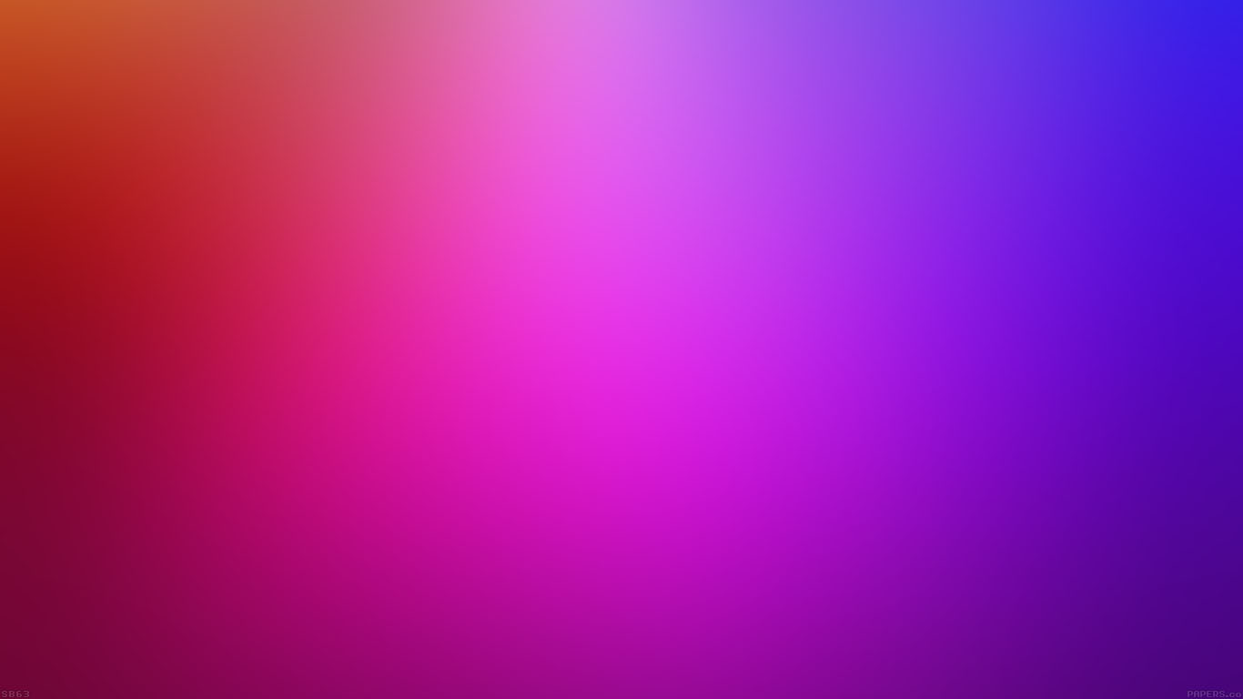 iPapers.co-Apple-iPhone-iPad-Macbook-iMac-wallpaper-sb63-wallpaper-rainbow-red-lights-patterns-blur
