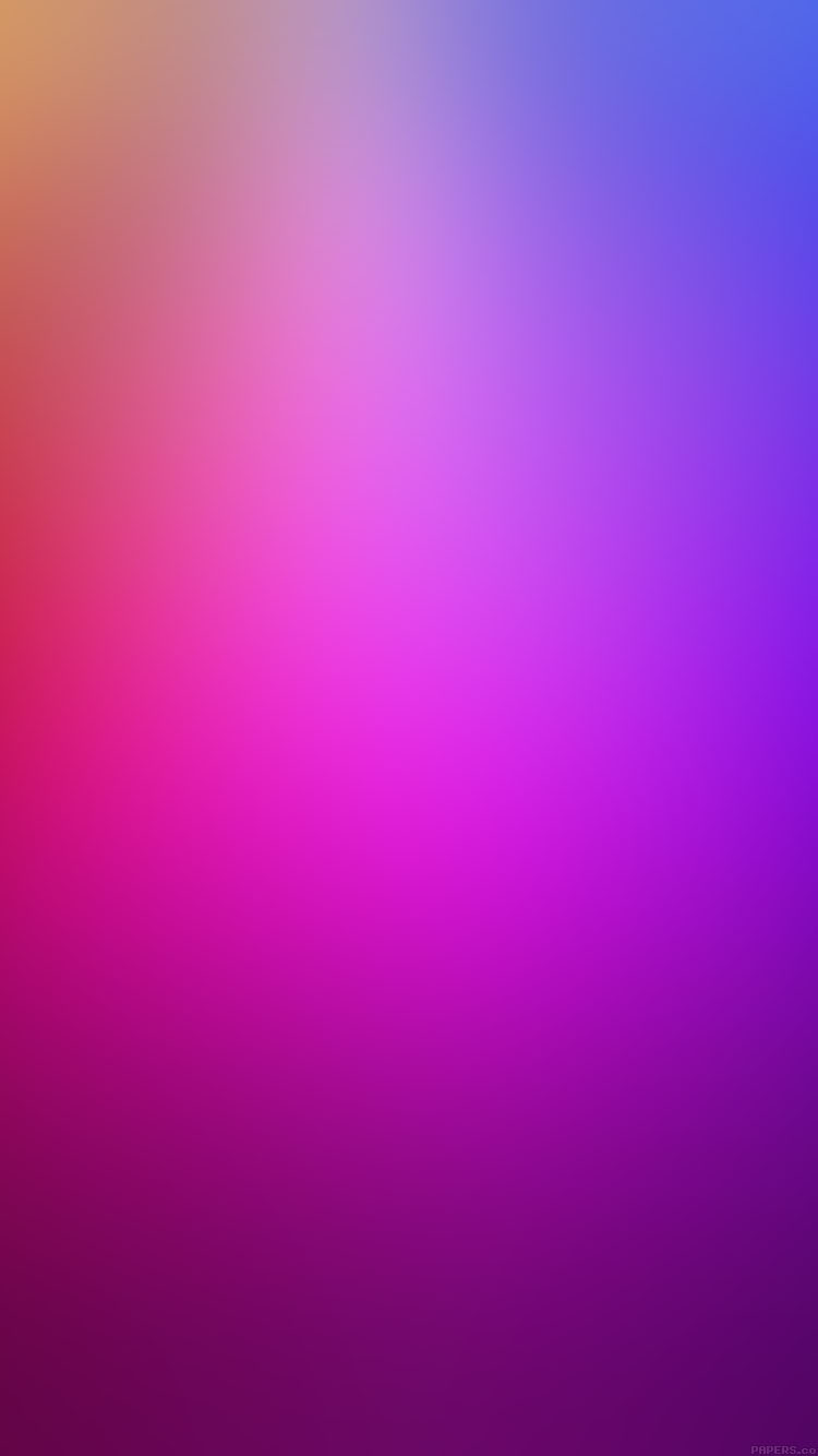 iPhone6papers.co-Apple-iPhone-6-iphone6-plus-wallpaper-sb63-wallpaper-rainbow-red-lights-patterns-blur