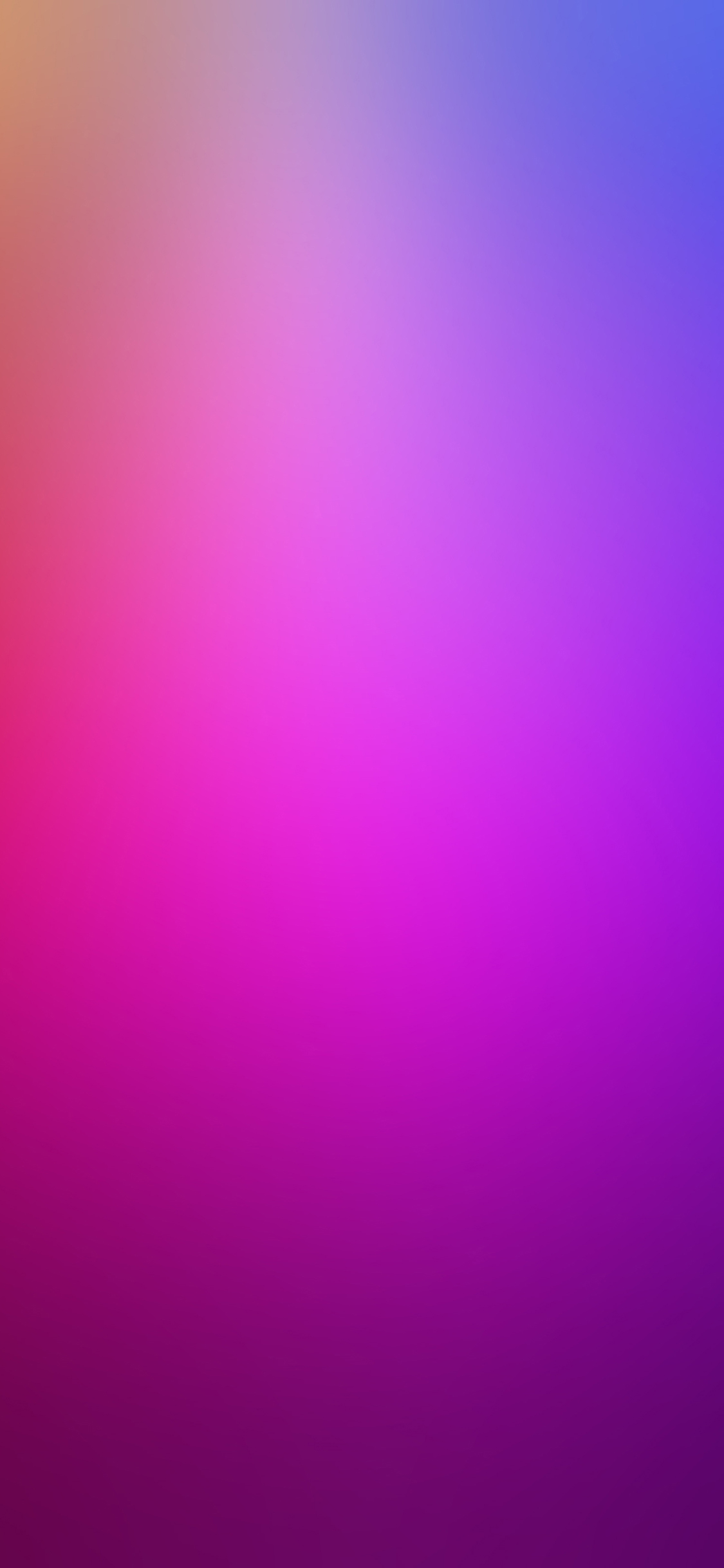 iPhoneXpapers.com-Apple-iPhone-wallpaper-sb63-wallpaper-rainbow-red-lights-patterns-blur