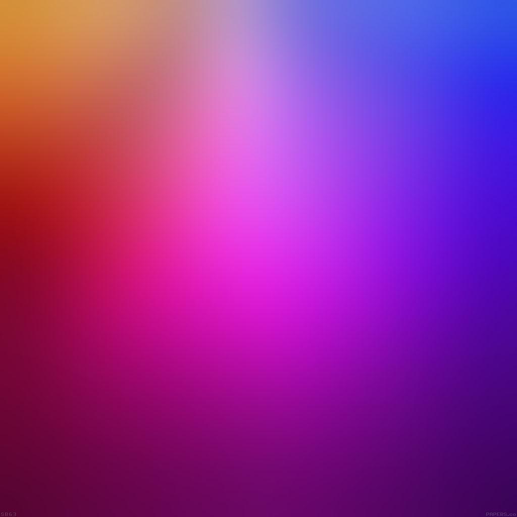 android-wallpaper-sb63-wallpaper-rainbow-red-lights-patterns-blur-wallpaper