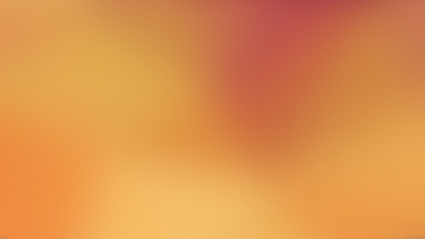 iPapers.co-Apple-iPhone-iPad-Macbook-iMac-wallpaper-sb64-wallpaper-blocks-of-orange-triangles-blur