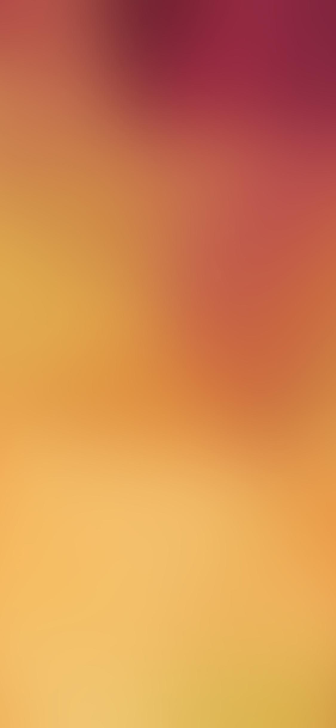 iPhoneXpapers.com-Apple-iPhone-wallpaper-sb64-wallpaper-blocks-of-orange-triangles-blur