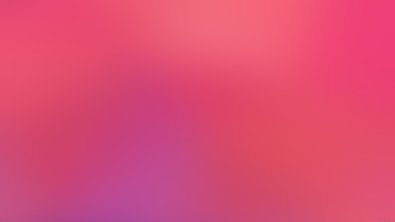 iPapers.co-Apple-iPhone-iPad-Macbook-iMac-wallpaper-sb65-wallpaper-blocks-of-violet-triangles-blur