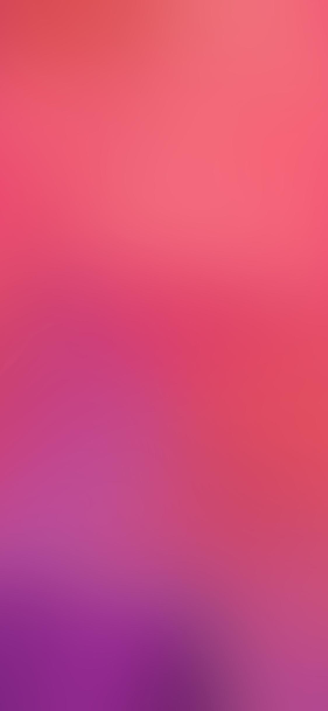 iPhoneXpapers.com-Apple-iPhone-wallpaper-sb65-wallpaper-blocks-of-violet-triangles-blur