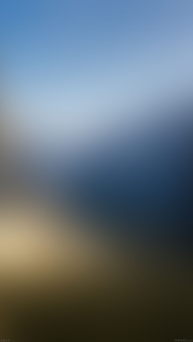 freeios8.com-iphone-4-5-6-ipad-ios8-sb66-wallpaper-yosemite-blur