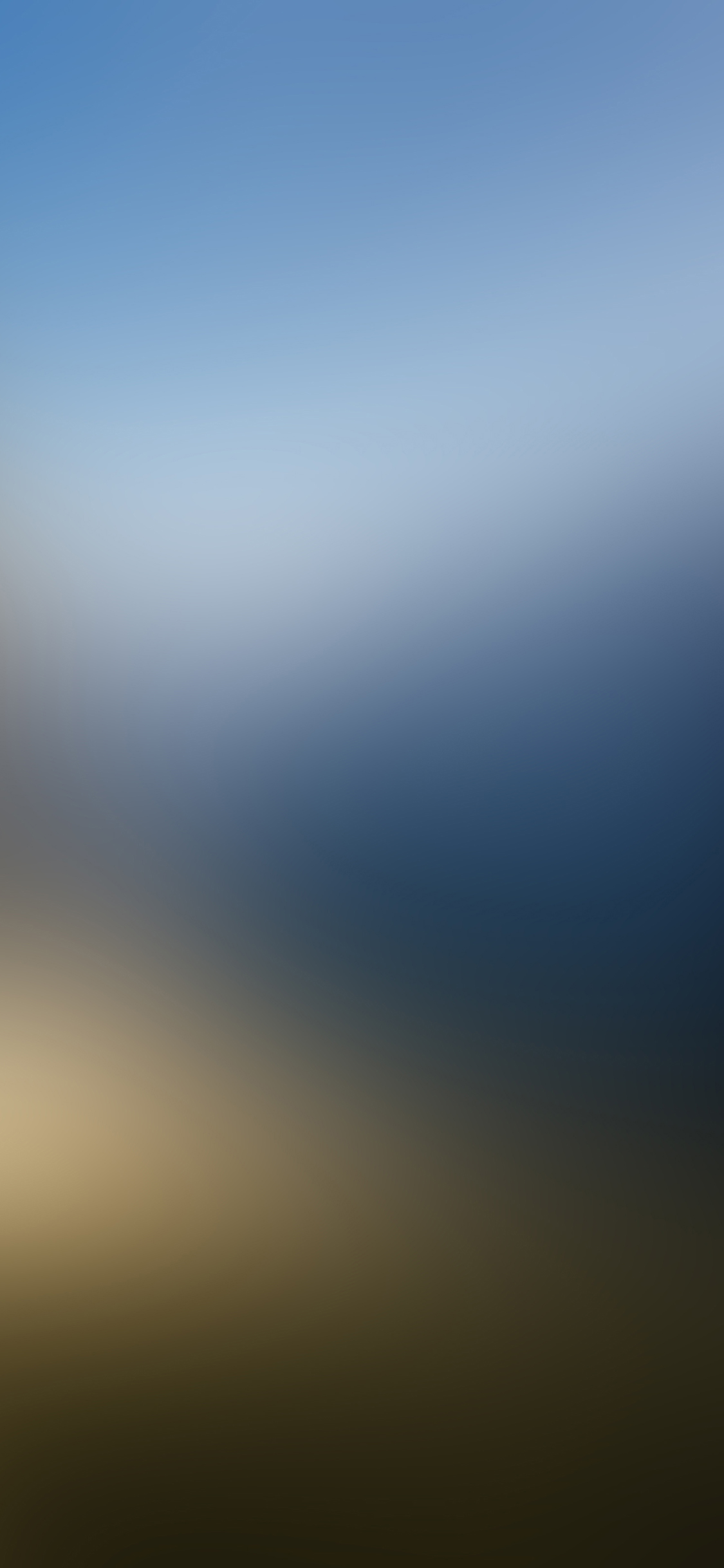 iPhoneXpapers.com-Apple-iPhone-wallpaper-sb66-wallpaper-yosemite-blur