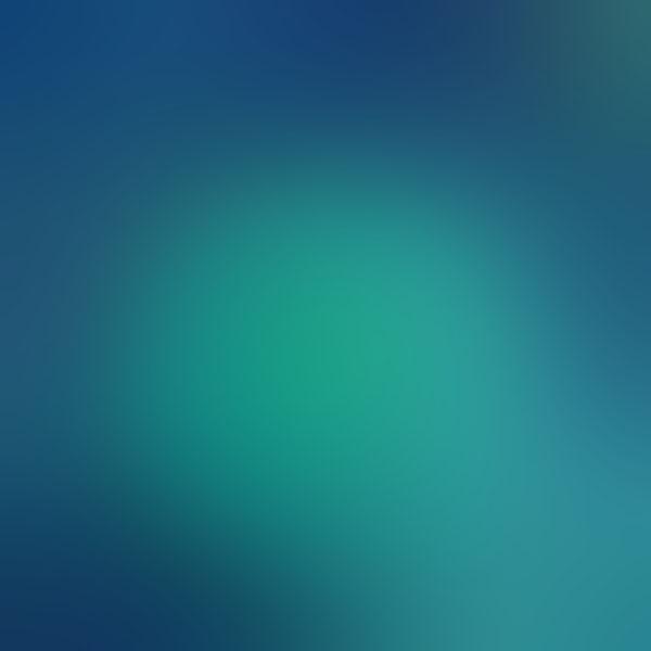 iPapers.co-Apple-iPhone-iPad-Macbook-iMac-wallpaper-sb67-wallpaper-blues-blur