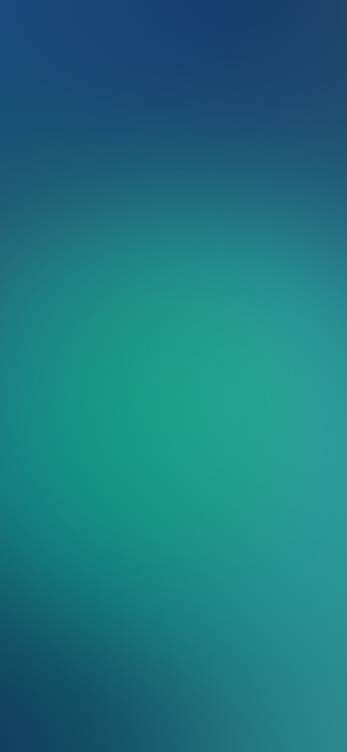 iPhoneXpapers.com-Apple-iPhone-wallpaper-sb67-wallpaper-blues-blur