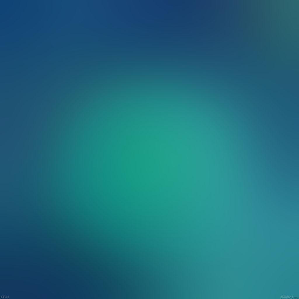 android-wallpaper-sb67-wallpaper-blues-blur-wallpaper