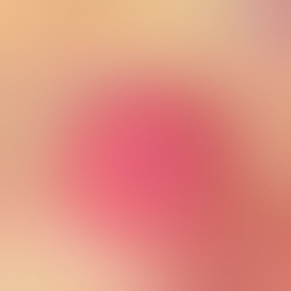iPapers.co-Apple-iPhone-iPad-Macbook-iMac-wallpaper-sb68-wallpaper-pink-love-blur
