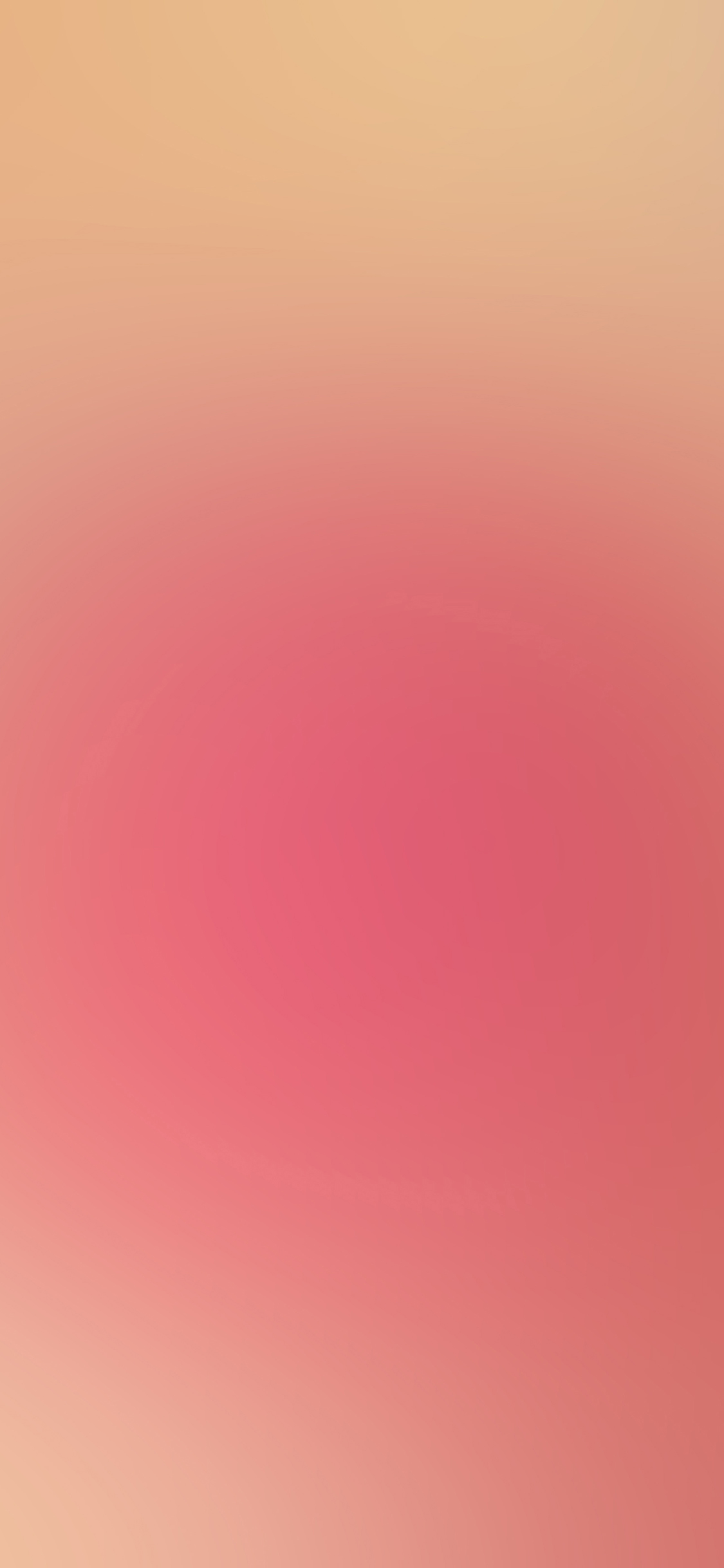iPhoneXpapers.com-Apple-iPhone-wallpaper-sb68-wallpaper-pink-love-blur