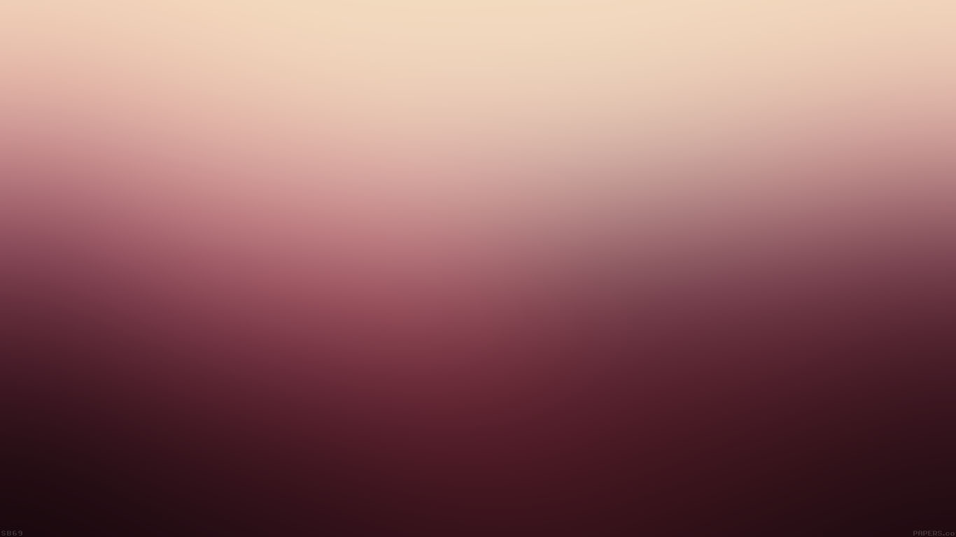 iPapers.co-Apple-iPhone-iPad-Macbook-iMac-wallpaper-sb69-romantic-wine-blur
