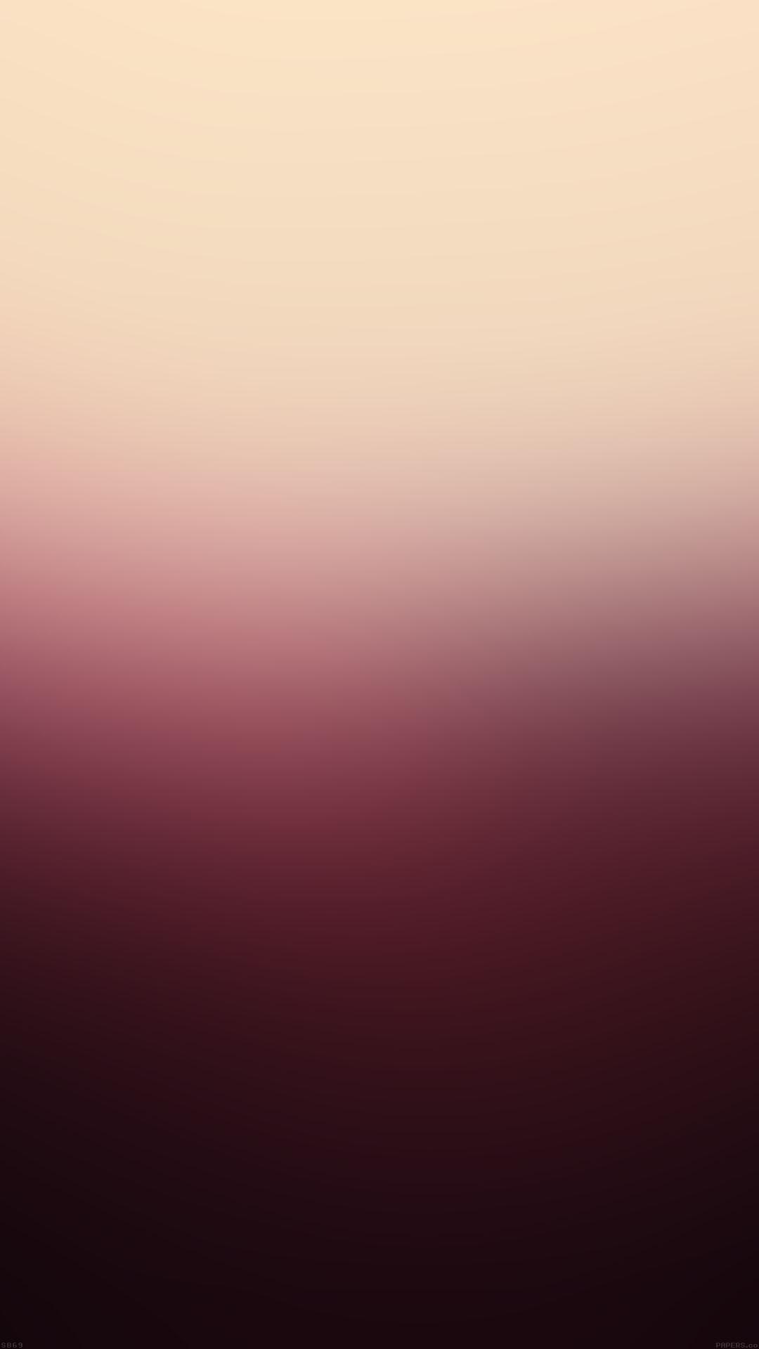 Sb69 Romantic Wine Blur