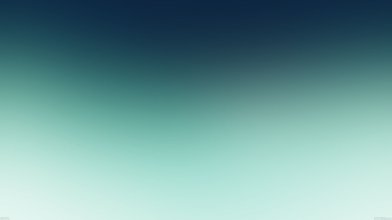 wallpaper-desktop-laptop-mac-macbook-sb70-romantic-sky-blur-wallpaper