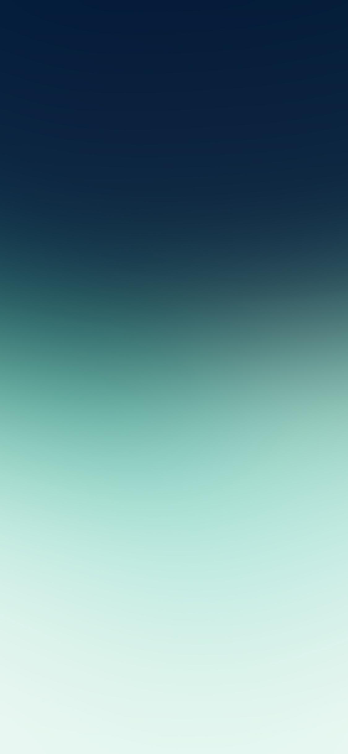 iPhoneXpapers.com-Apple-iPhone-wallpaper-sb70-romantic-sky-blur