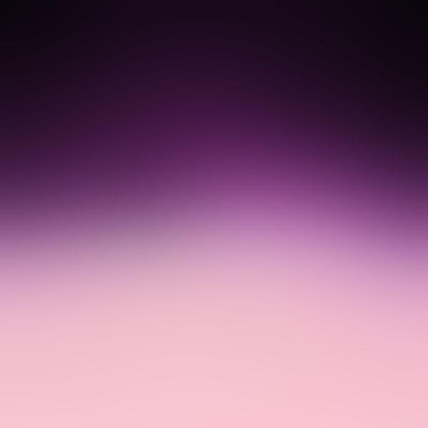 iPapers.co-Apple-iPhone-iPad-Macbook-iMac-wallpaper-sb71-romantic-purple-blur