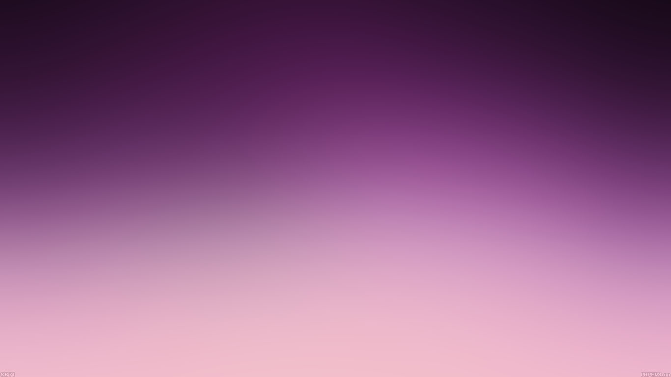 iPapers.co-Apple-iPhone-iPad-Macbook-iMac-wallpaper-sb71-romantic-purple-blur