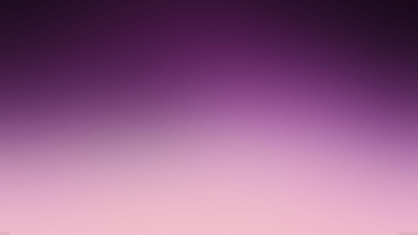 wallpaper-desktop-laptop-mac-macbook-sb71-romantic-purple-blur-wallpaper
