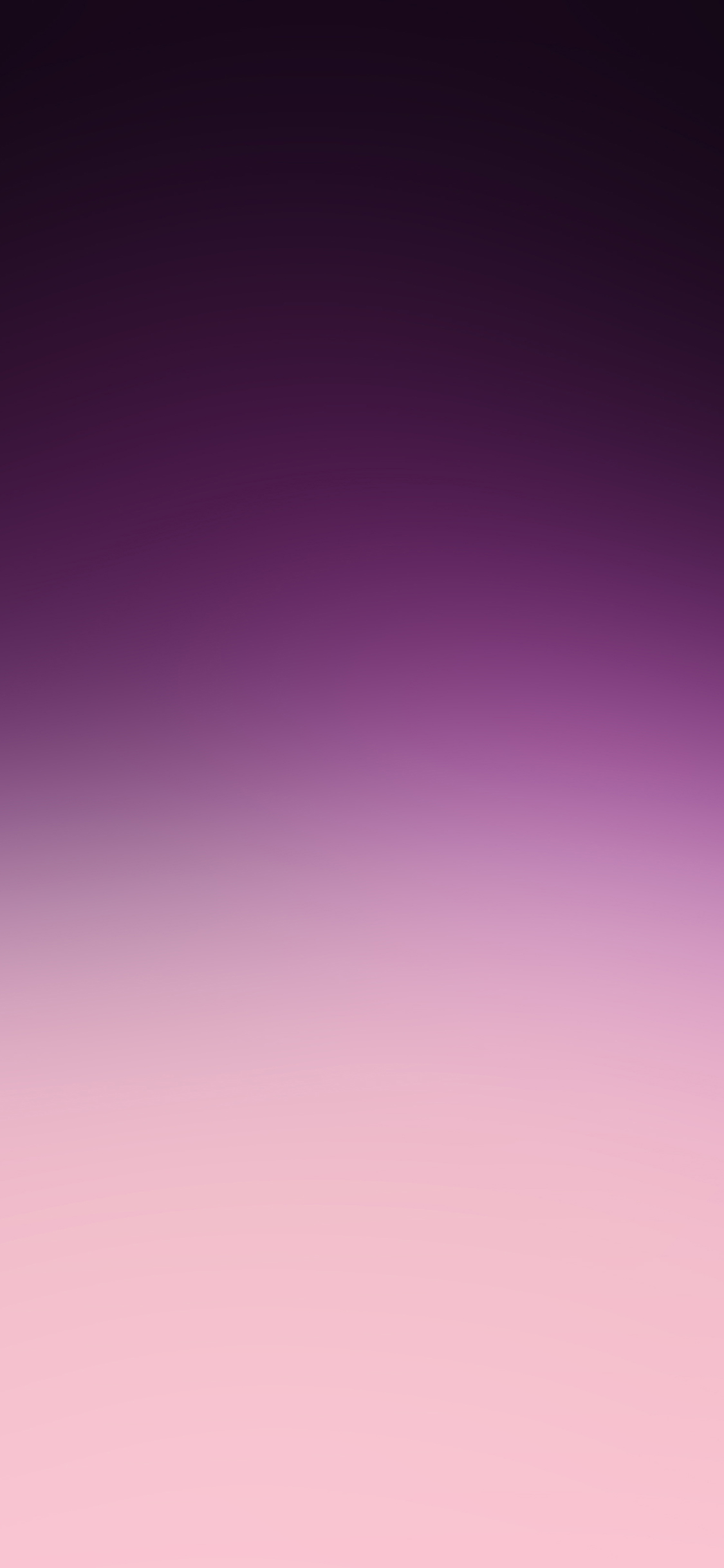 iPhoneXpapers.com-Apple-iPhone-wallpaper-sb71-romantic-purple-blur