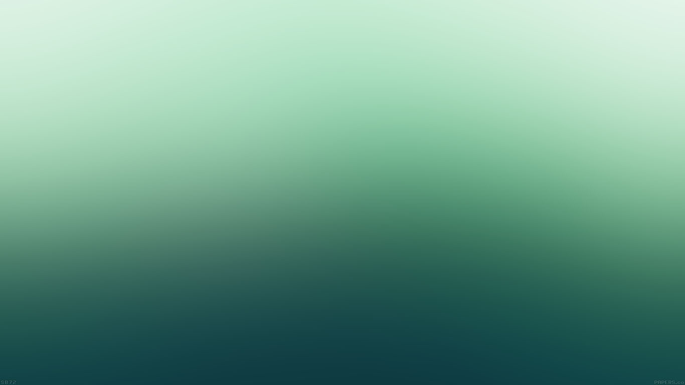 iPapers.co-Apple-iPhone-iPad-Macbook-iMac-wallpaper-sb72-romantic-sea-blur