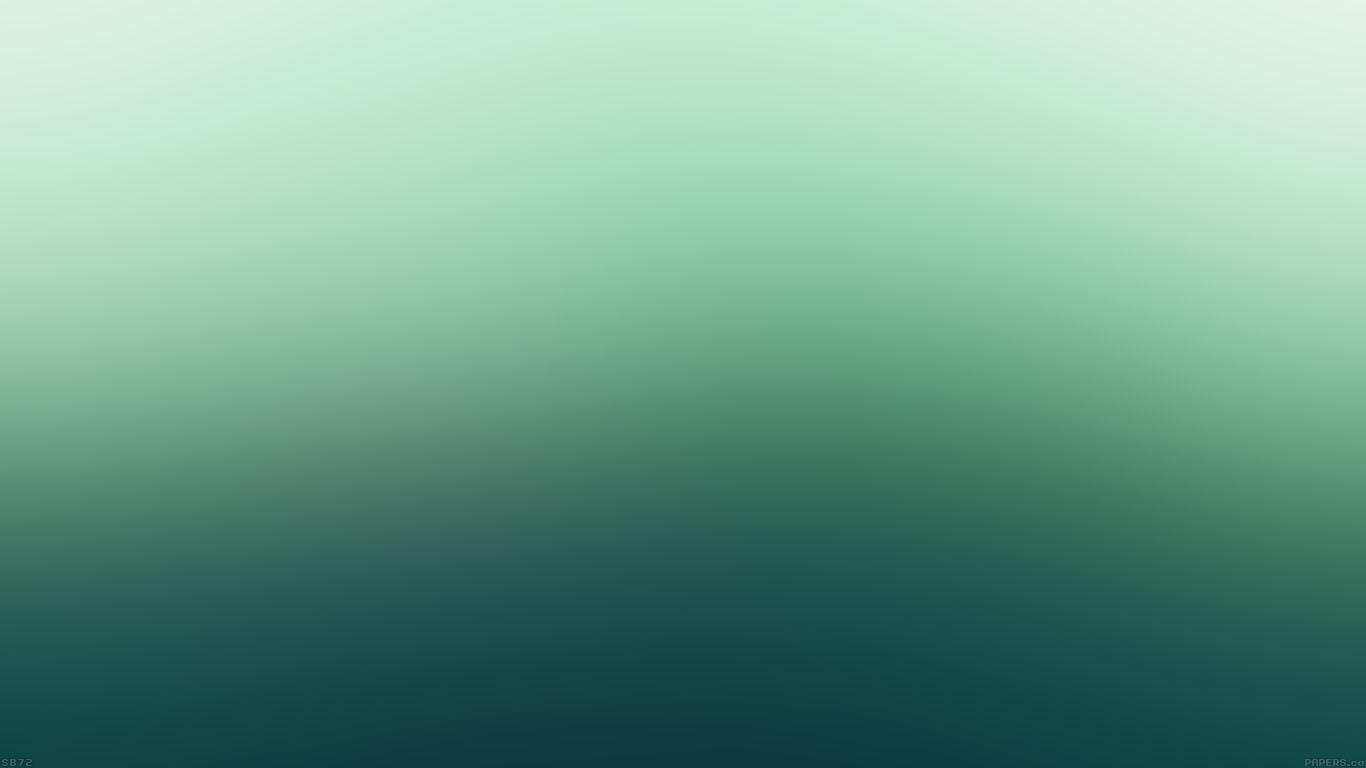 wallpaper-desktop-laptop-mac-macbook-sb72-romantic-sea-blur-wallpaper