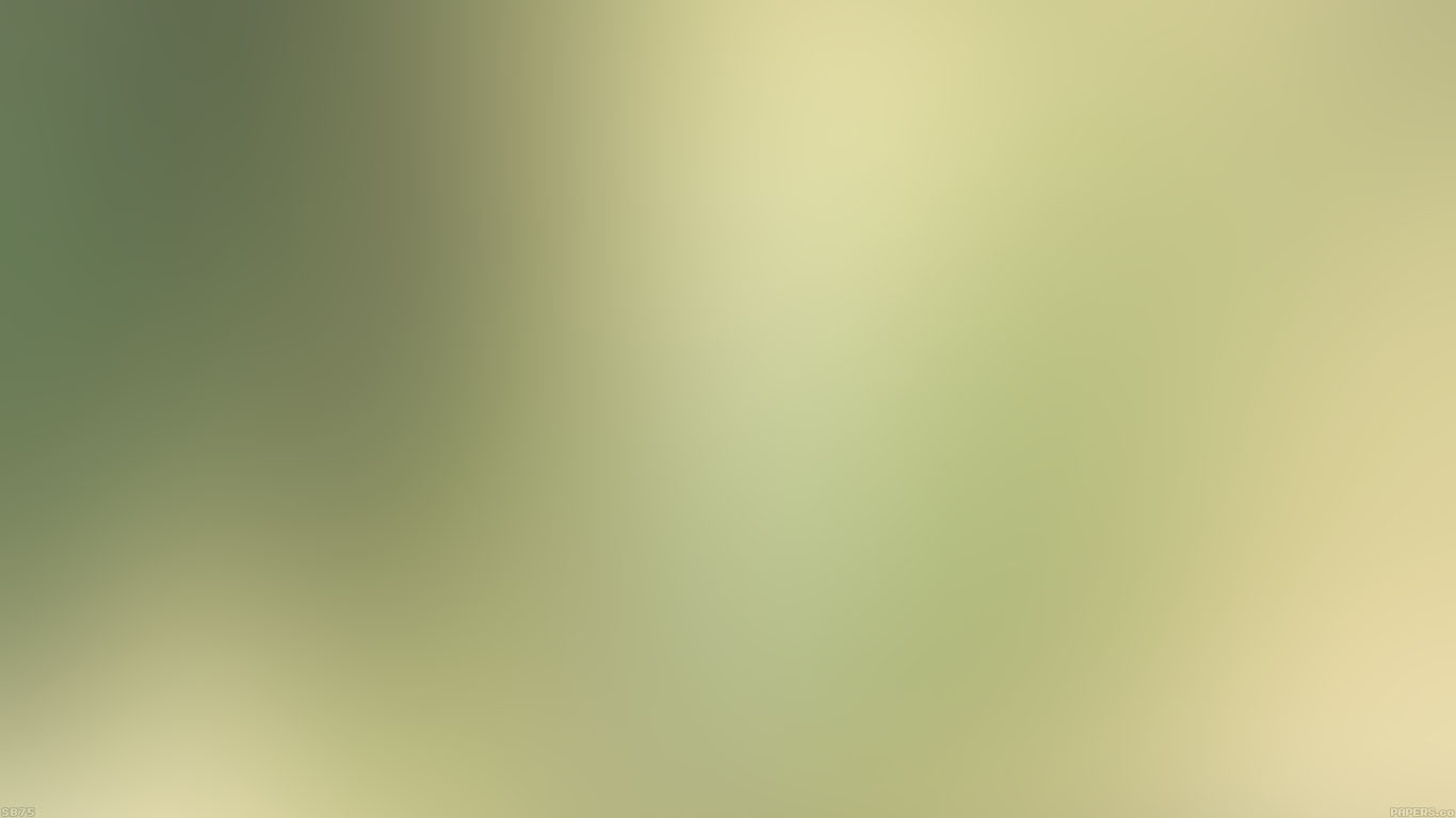 iPapers.co-Apple-iPhone-iPad-Macbook-iMac-wallpaper-sb75-leaf-nature-blur