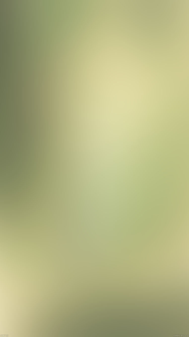 iPhone6papers.co-Apple-iPhone-6-iphone6-plus-wallpaper-sb75-leaf-nature-blur
