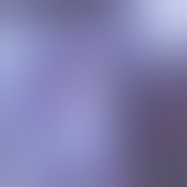 iPapers.co-Apple-iPhone-iPad-Macbook-iMac-wallpaper-sb76-leaf-nature-purple-blur