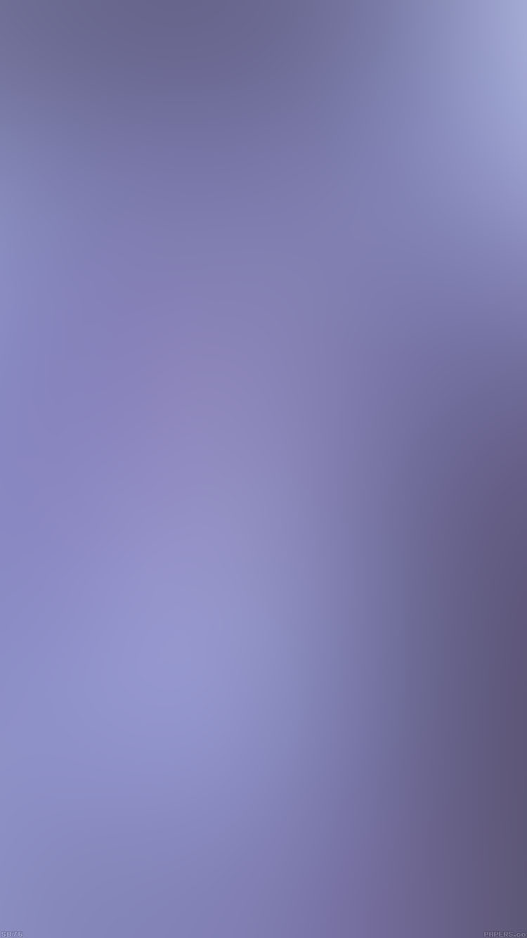 iPhone6papers.co-Apple-iPhone-6-iphone6-plus-wallpaper-sb76-leaf-nature-purple-blur