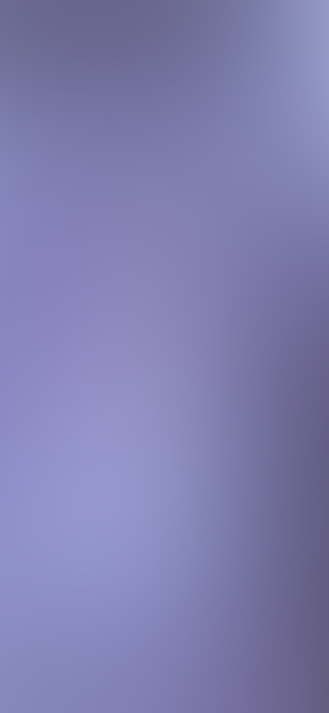 iPhoneXpapers.com-Apple-iPhone-wallpaper-sb76-leaf-nature-purple-blur