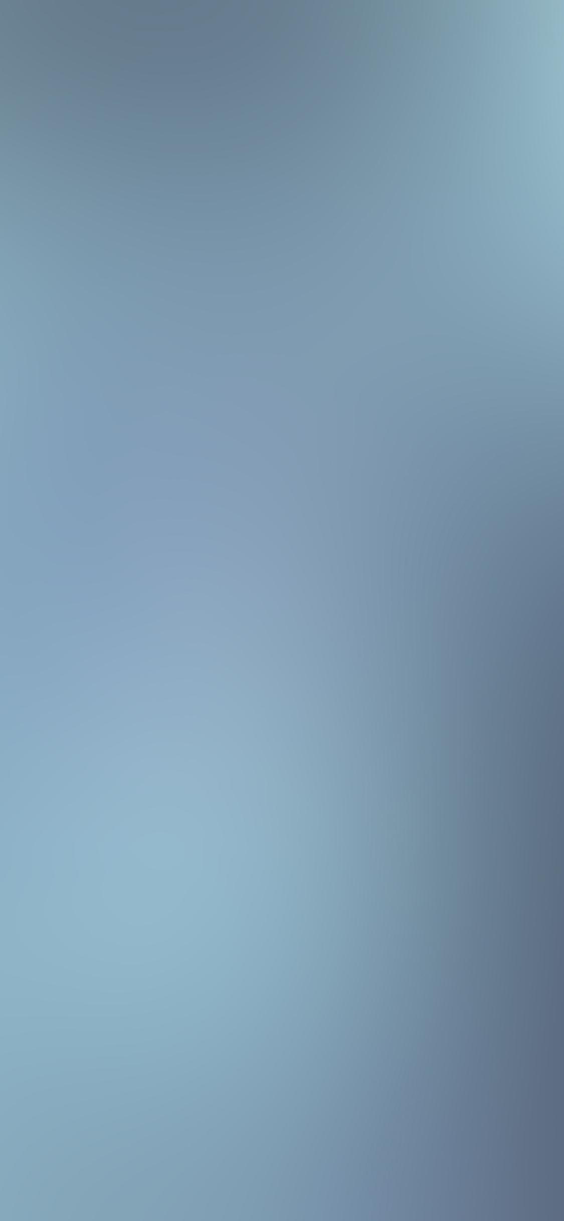 iPhoneXpapers.com-Apple-iPhone-wallpaper-sb77-leaf-nature-blue-blur