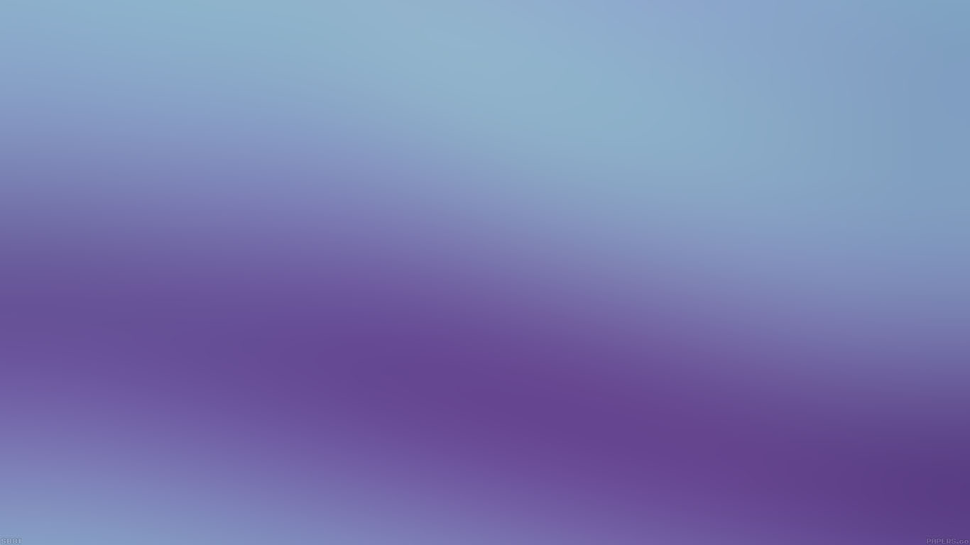 iPapers.co-Apple-iPhone-iPad-Macbook-iMac-wallpaper-sb81-purple-sea-blur