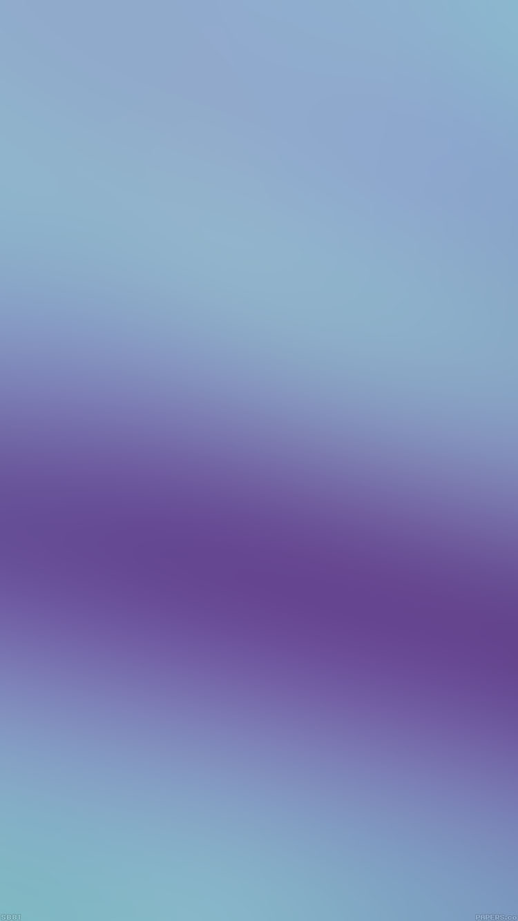 iPhone6papers.co-Apple-iPhone-6-iphone6-plus-wallpaper-sb81-purple-sea-blur