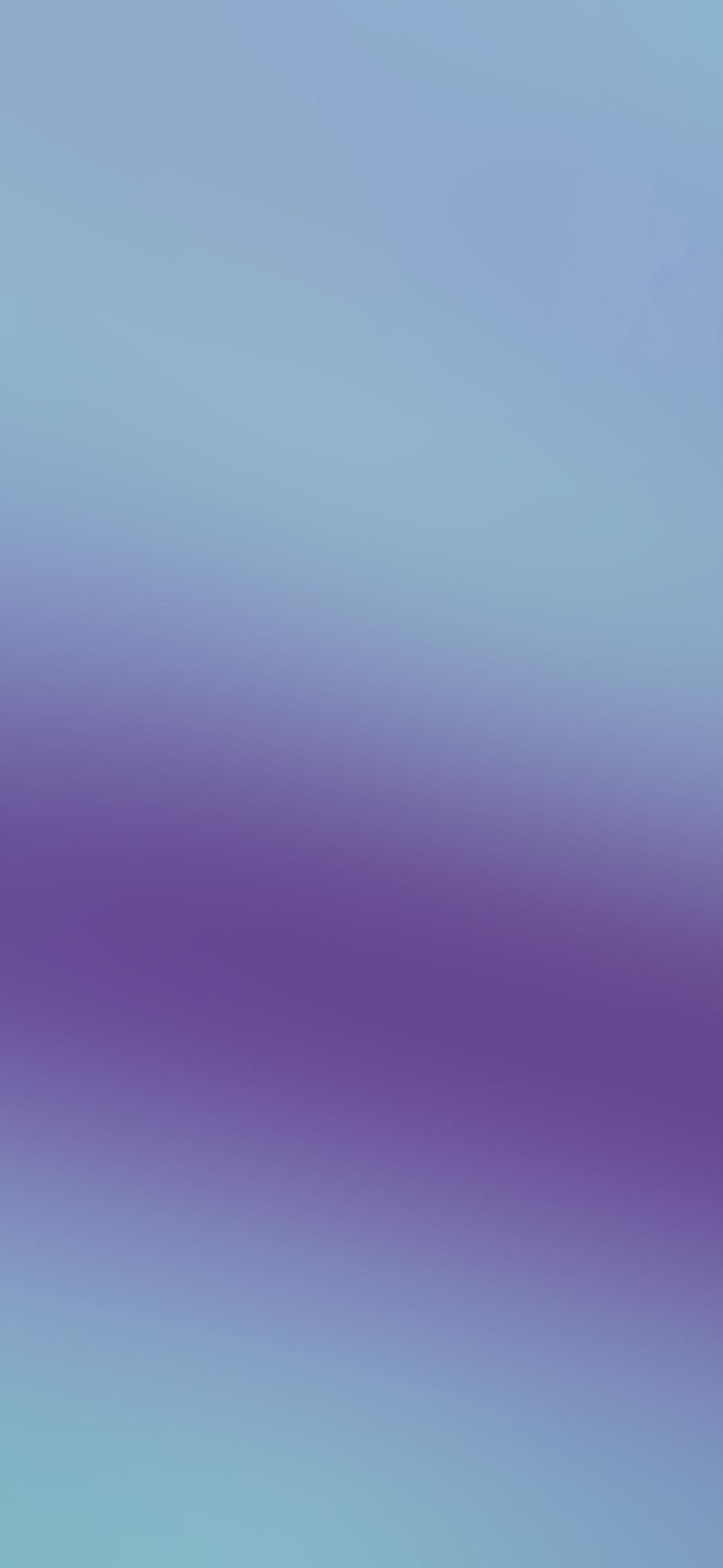 iPhoneXpapers.com-Apple-iPhone-wallpaper-sb81-purple-sea-blur