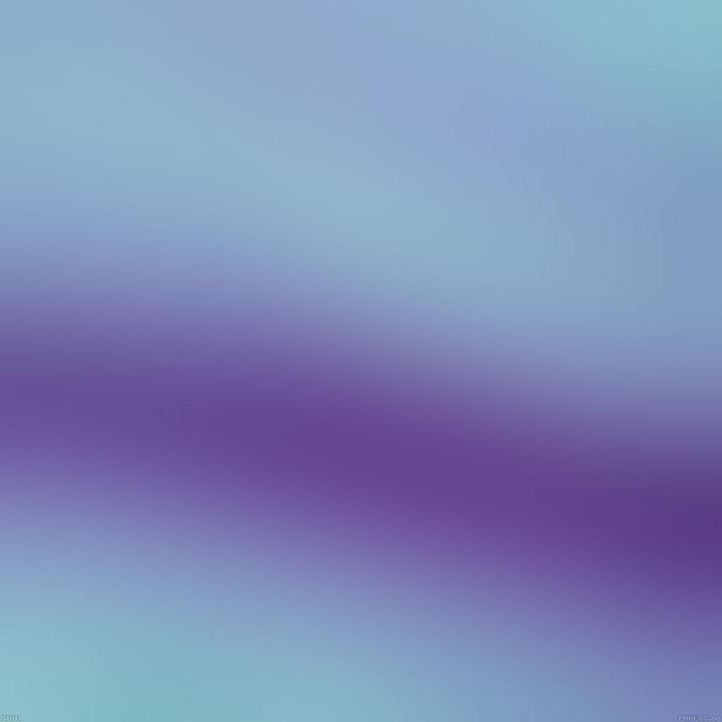 android-wallpaper-sb81-purple-sea-blur-wallpaper
