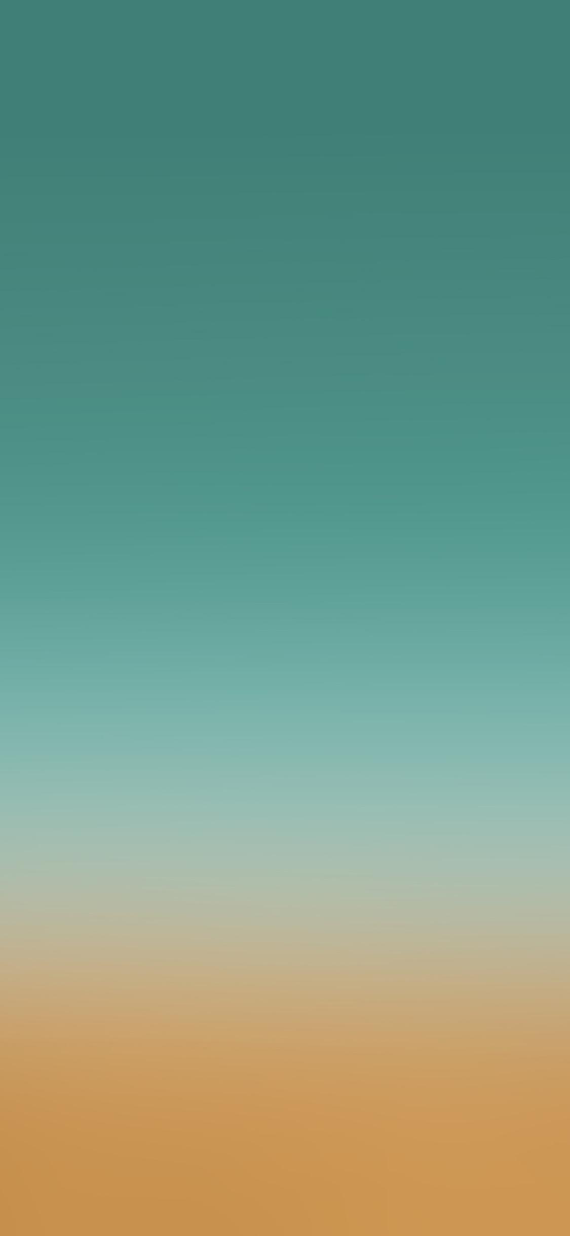 iPhoneXpapers.com-Apple-iPhone-wallpaper-sb82-orange-mountain-blur