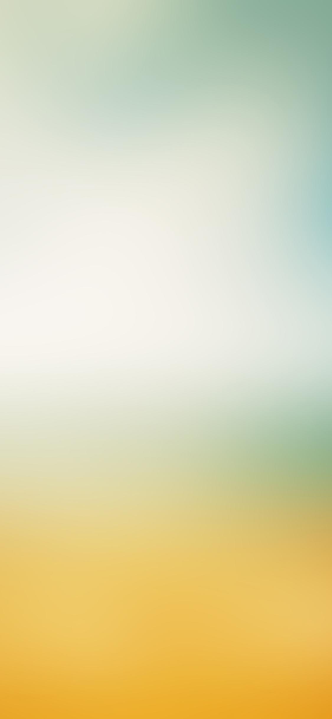 iPhoneXpapers.com-Apple-iPhone-wallpaper-sb83-ocean-memoir-blur