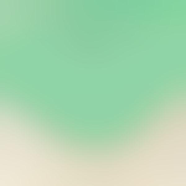 iPapers.co-Apple-iPhone-iPad-Macbook-iMac-wallpaper-sb84-green-sunshine-blur