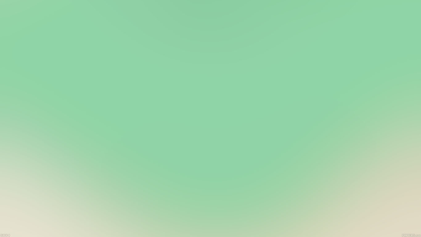 iPapers.co-Apple-iPhone-iPad-Macbook-iMac-wallpaper-sb84-green-sunshine-blur