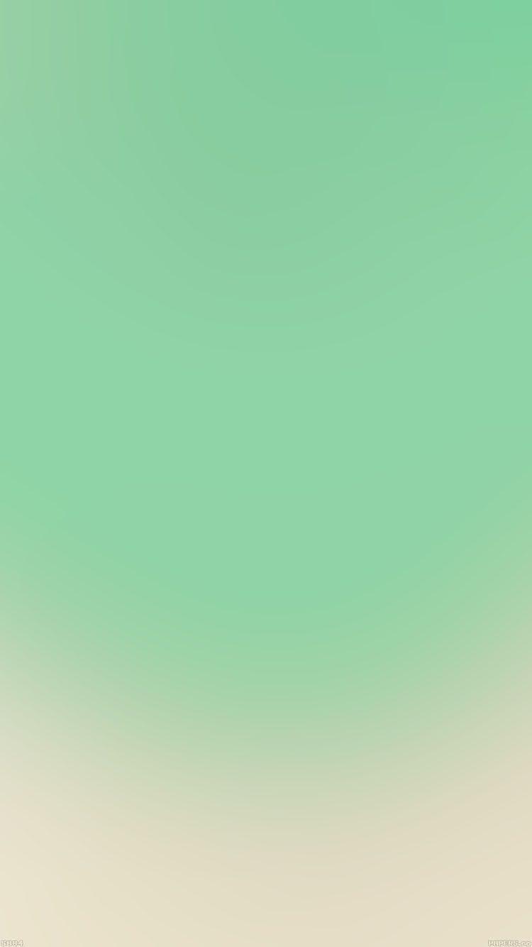 iPhone6papers.co-Apple-iPhone-6-iphone6-plus-wallpaper-sb84-green-sunshine-blur
