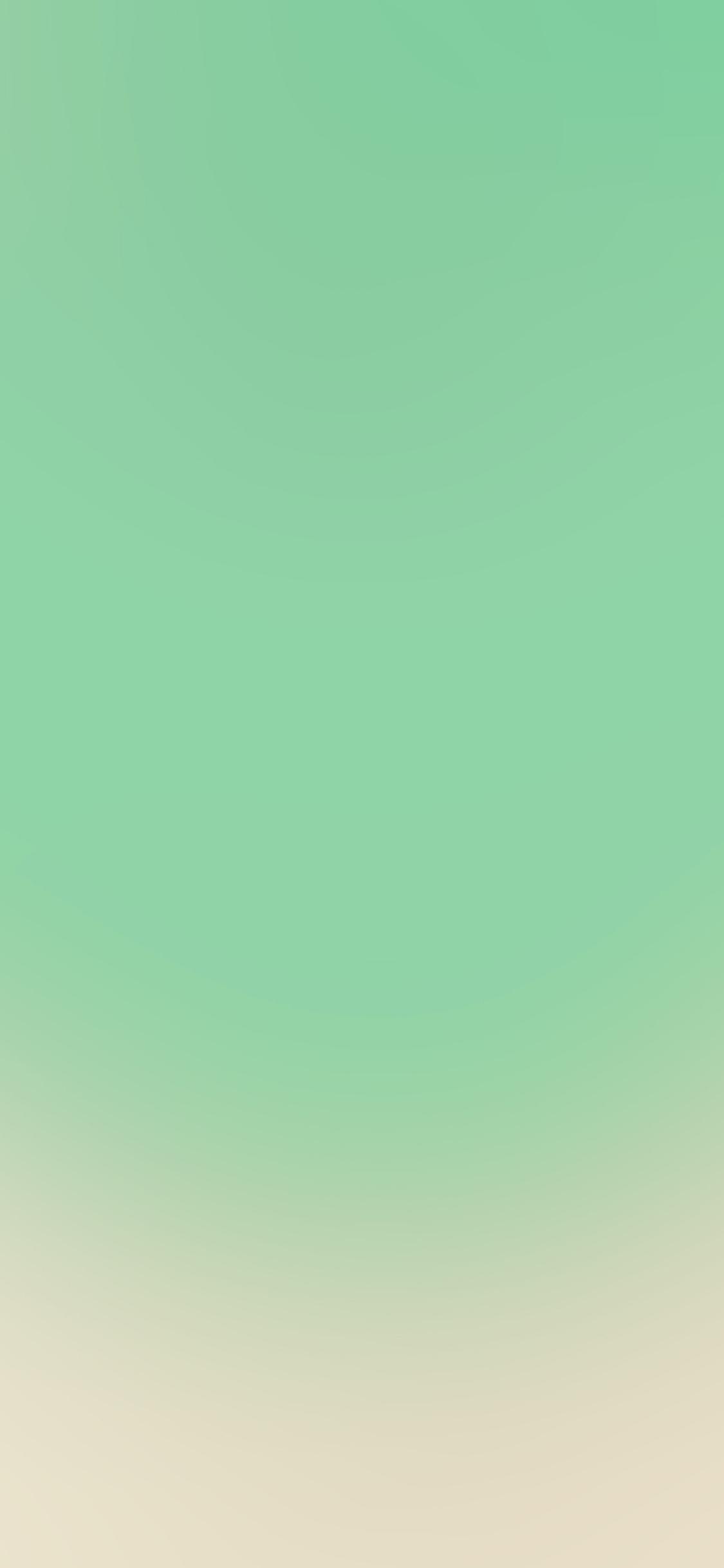 iPhoneXpapers.com-Apple-iPhone-wallpaper-sb84-green-sunshine-blur