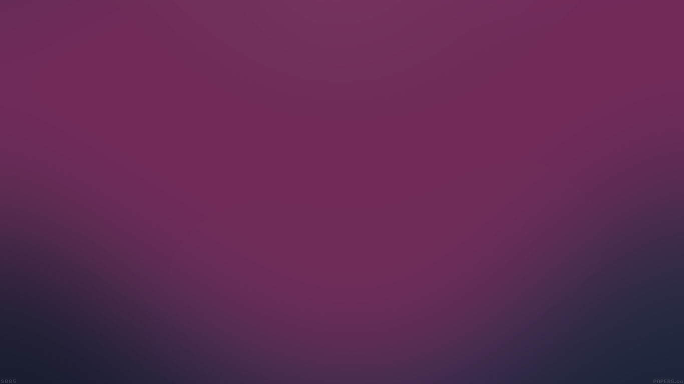 iPapers.co-Apple-iPhone-iPad-Macbook-iMac-wallpaper-sb85-purple-sunshine-blur